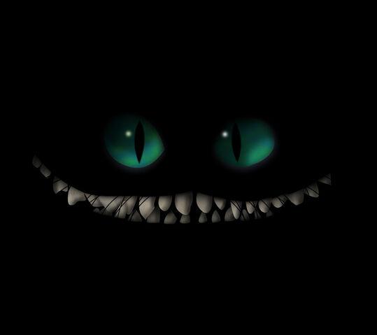 File:Cheshire cat 1.jpg
