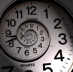 Clockcontinues