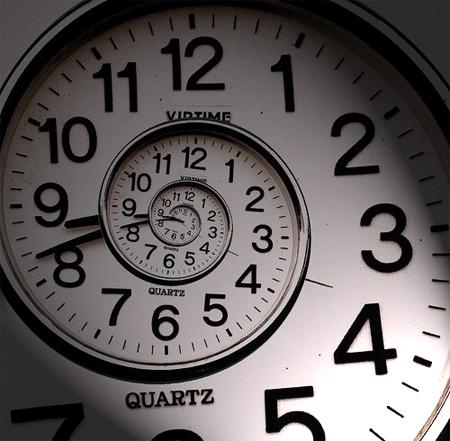 File:Clockcontinues.jpg