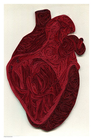 File:Heart.jpeg