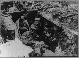 File:Trenches.png