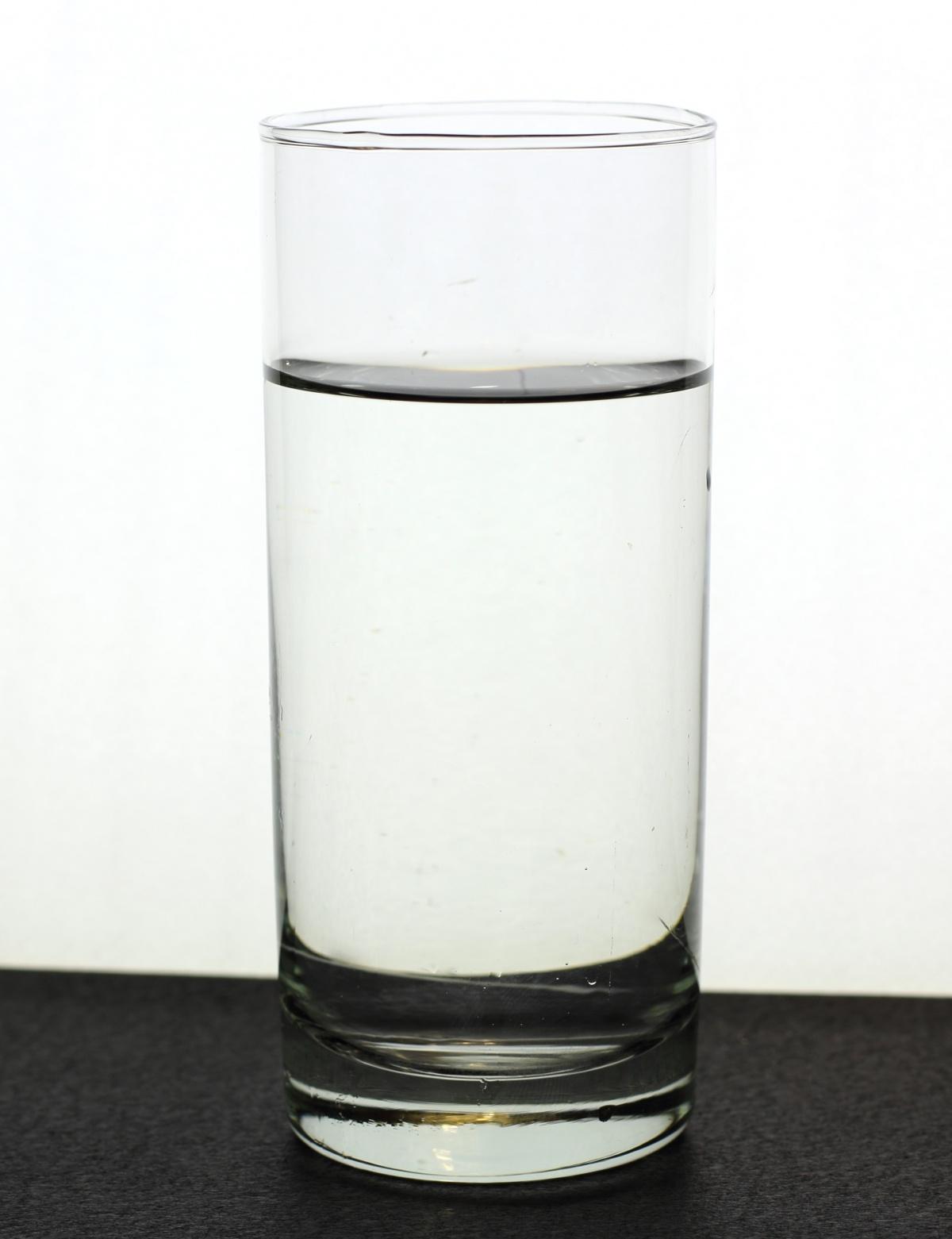 Vaso de agua imagui - Vaso con agua ...