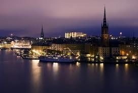 File:Stockholm.jpg