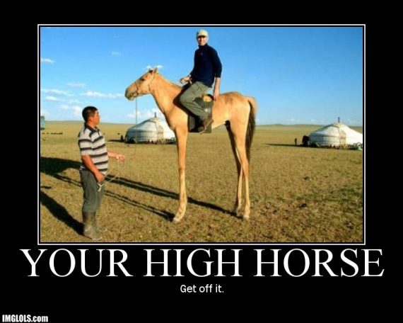 File:Get-off-your-high-horse.jpg