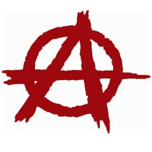 File:Anarchist logo.jpg