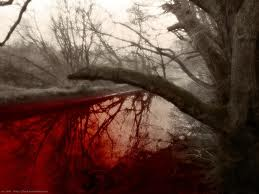 File:Blood River.jpg
