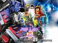 Thumbnail for version as of 22:05, September 20, 2013