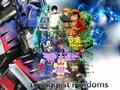 Thumbnail for version as of 16:05, September 21, 2013