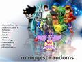 Thumbnail for version as of 19:07, September 21, 2013