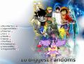 Thumbnail for version as of 15:52, September 22, 2013