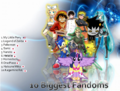 Thumbnail for version as of 16:12, September 22, 2013