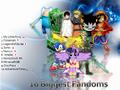 Thumbnail for version as of 23:11, September 23, 2013