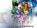 Thumbnail for version as of 23:09, September 24, 2013