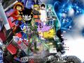 Thumbnail for version as of 00:09, September 26, 2013