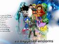 Thumbnail for version as of 21:11, September 26, 2013