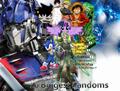 Thumbnail for version as of 00:12, September 27, 2013