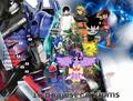 Thumbnail for version as of 00:05, September 28, 2013