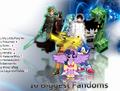 Thumbnail for version as of 22:08, September 30, 2013