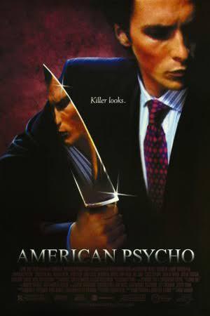 File:AmericanPsycho.jpg