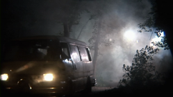 Zibahkhana-Hells-Ground-van-night