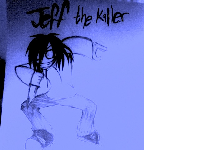 File:My Jeff.png
