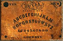 File:Ouijaminiboard s.jpg