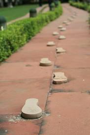 File:Footsteps.jpeg