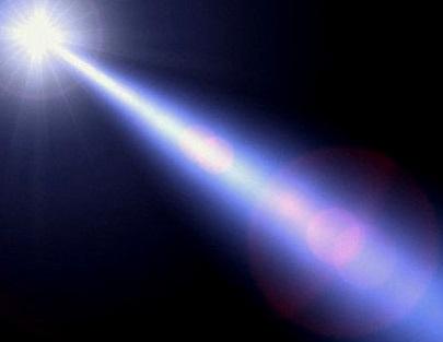 File:Light ord.jpg