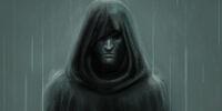 Holder of Valor