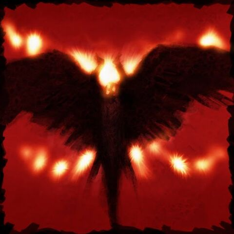 File:Mothman6.jpg