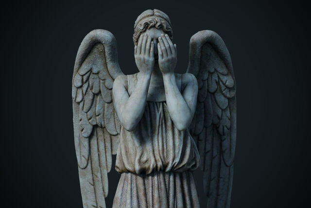File:Bigchiefstudios-weepingangel-1.jpg