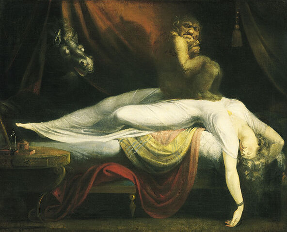 File:741px-John Henry Fuseli - The Nightmare.jpeg