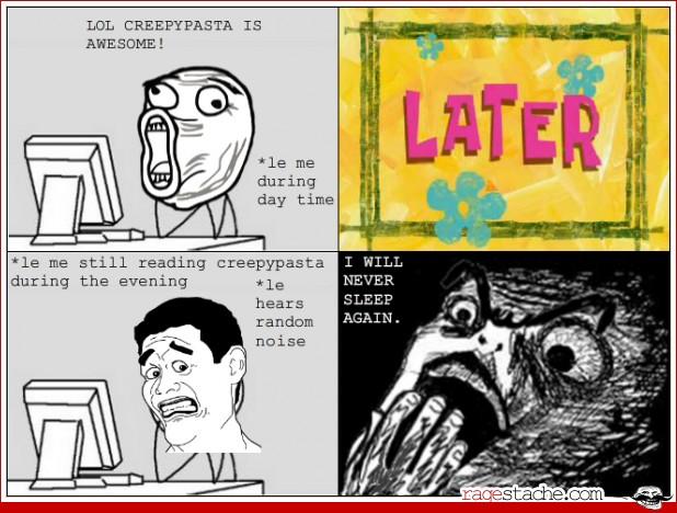 File:Creepypasta rage.jpg