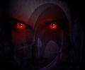 Thumbnail for version as of 14:46, September 30, 2013
