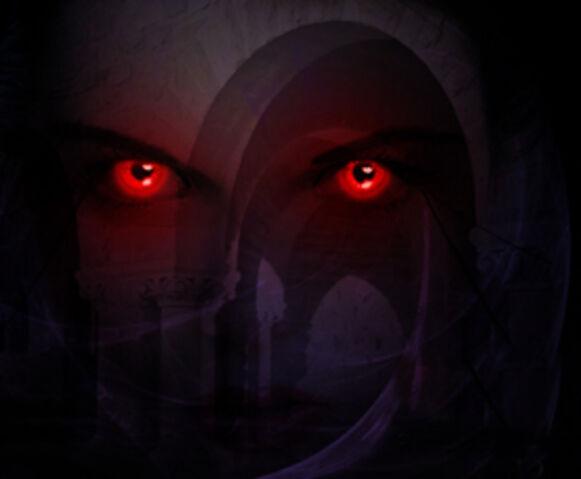 File:His Eyes.jpg