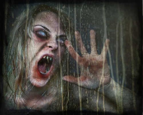 File:Female-zombie.jpg
