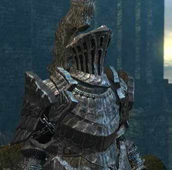 File:Steerpike DarkSoulsDiaries HavelTheRock.jpg