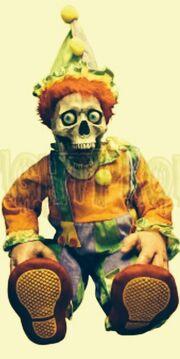 DingletheClown