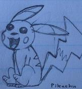 File:Pikachu 2.jpg