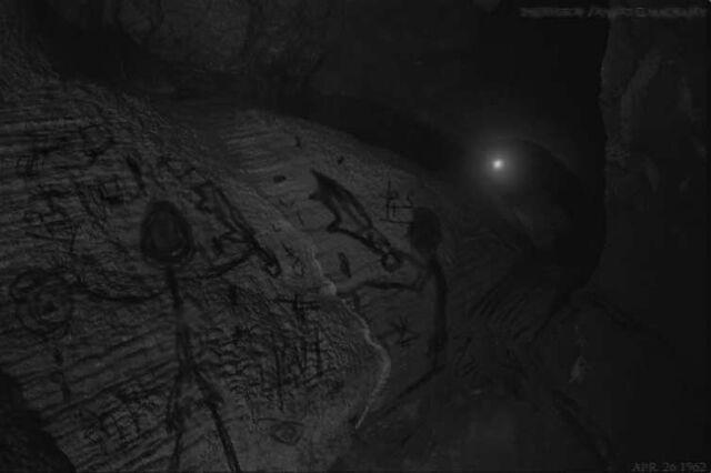 File:Höhlen.jpg