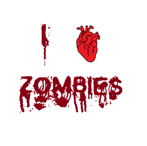 File:I Heart Zombies.png