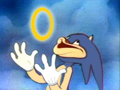 File:Sonicwut.jpg