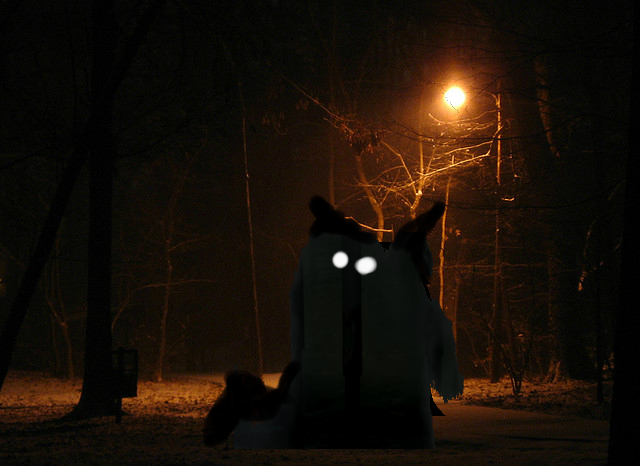 File:Spooky light.jpg