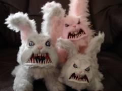 File:Nightmare bunnies.jpg