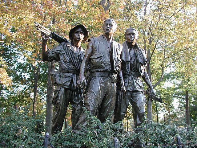 File:Vietnam-soldiers.jpg