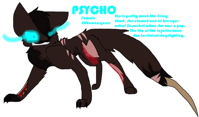 File:Psycho The She-Wolf.png