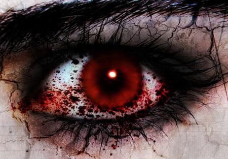 File:Blood eye.jpg