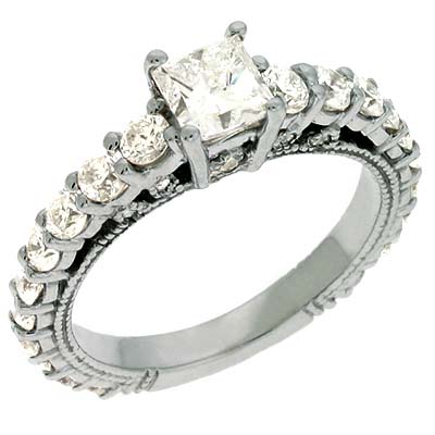 File:Selling-diamond-ring.jpg
