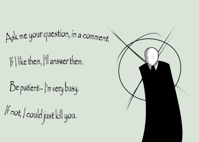 File:Ask the Slender.png