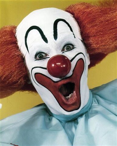 File:Bozo-the-clown.jpg